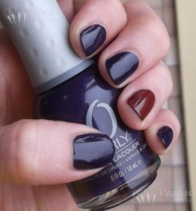 wild_wisteria_brownstone