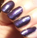 nubar_opi_purple_halogen2