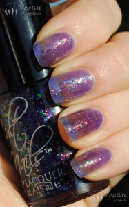 Cult Nails Clairvoyant