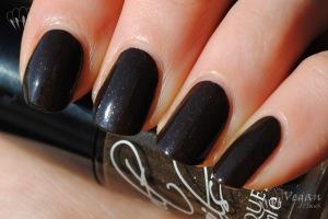 Cult Nails Swanbourne