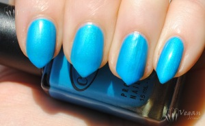 Color Club Wicked Sweet and Pure Energy