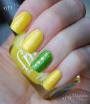 yellowgreen_dots