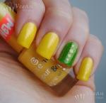 yellowgreen_dots2