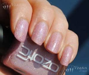 Ozotic 607