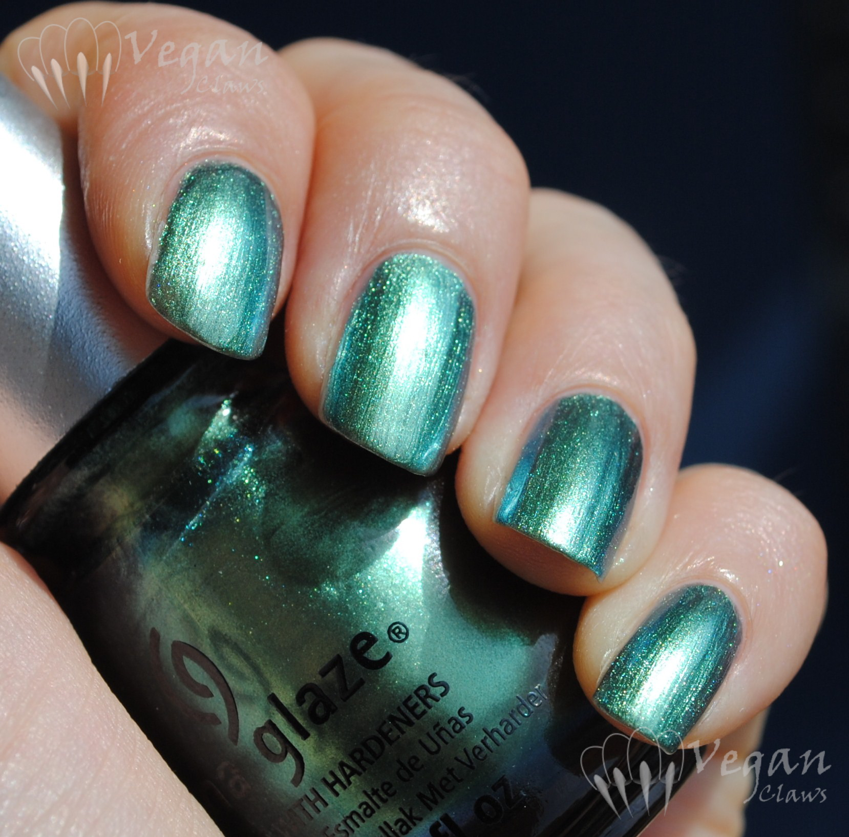 China glaze unpredictable vegan claws china glaze unpredictable nvjuhfo Gallery