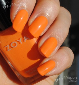 Zoya Arizona