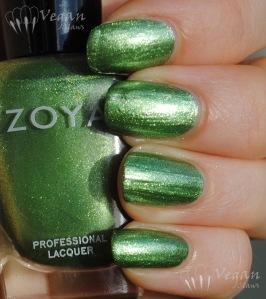 Zoya Meg