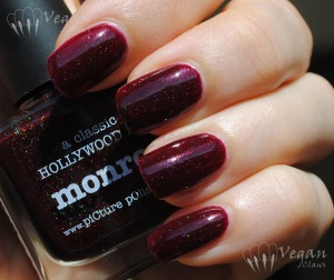 Picture Polish Monroe (original version)