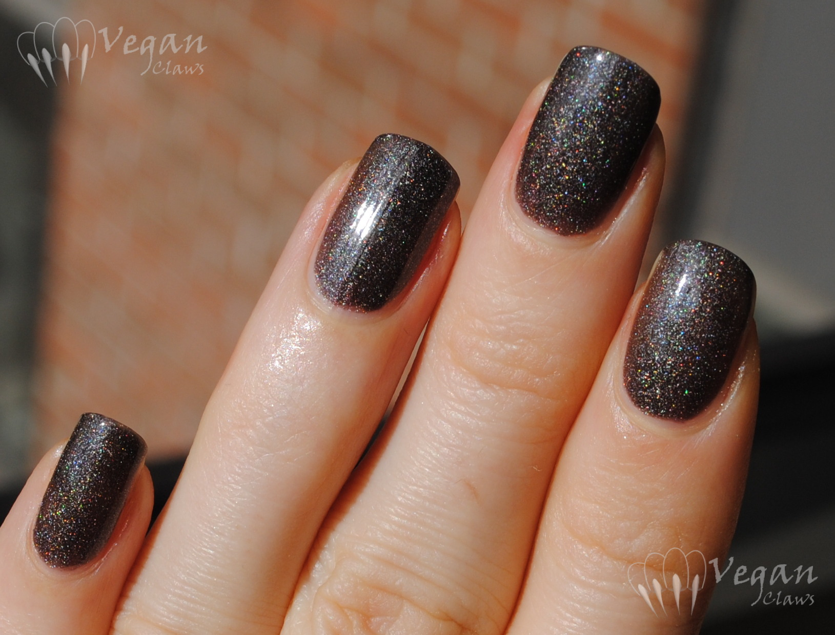 Vegan Claws   A vegan nail polish blog. A celebration of colour and ...