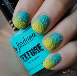 Jordana Wild Shore and Yellow Madness