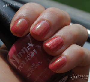 ninjapolish_pacificcoral3