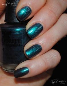 Authority Cosmetics Emerald Sky