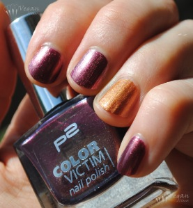 ladyvarnishes_orodruin_p2_beforesunrise