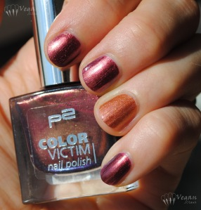 ladyvarnishes_orodruin_p2_beforesunrise2