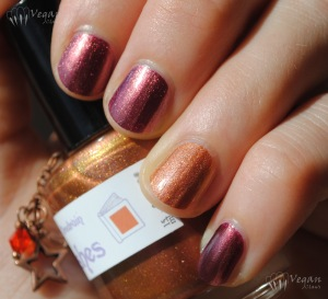 ladyvarnishes_orodruin_p2_beforesunrise6