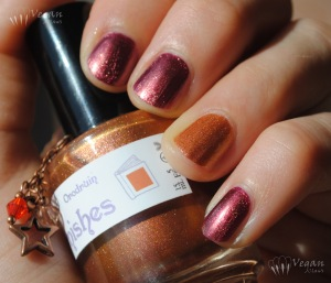 ladyvarnishes_orodruin_p2_beforesunrise7