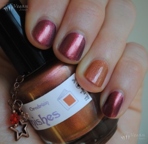 ladyvarnishes_orodruin_p2_beforesunrise_shade