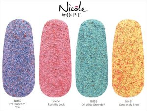 Nicole-by-OPI-Roughles-Collection-Swatches