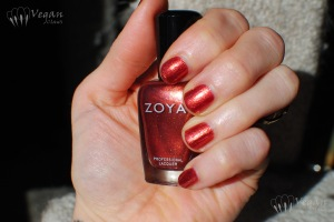 zoya_autumn_sun