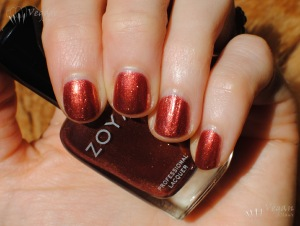 zoya_autumn_sun2