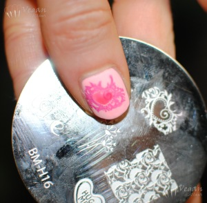 chg_springinmystep_stamping_thumb