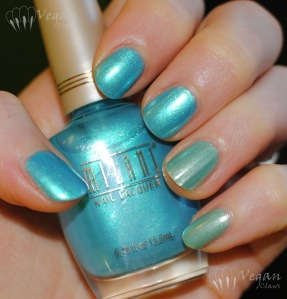 milani_goldensea_zoya_dillon_flash