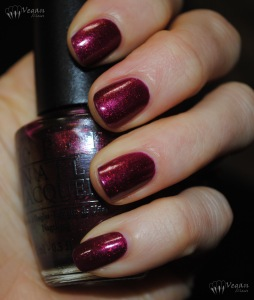 opi_laboheme_flash