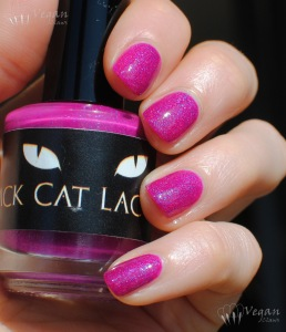 blackcatlacquer_helovesmenot