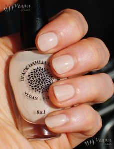 blackdahlialacquer_daffodilpetals