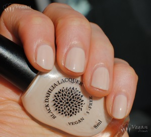 blackdahlialacquer_daffodilpetals4