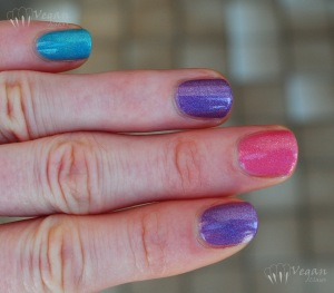 ilnp_musicbox_cutiepop_dreaminginviolet_shade2