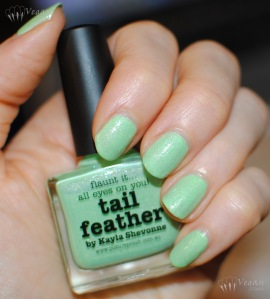 picturepolish_tailfeather