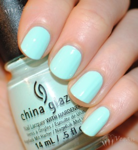 chinaglaze_atvasevalue_flash