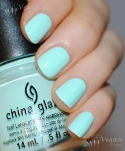 chinaglaze_atvasevalue_flash2