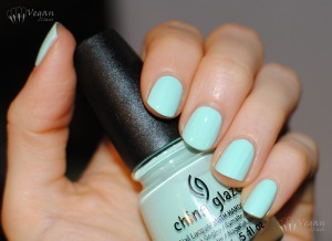 chinaglaze_atvasevalue_flash3