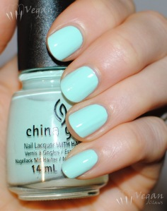 chinaglaze_atvasevalue_flash4
