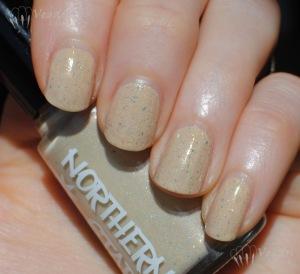 northernstar_werenotworthy2