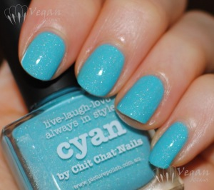 picturepolish_cyan_flash