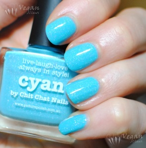 picturepolish_cyan_ott