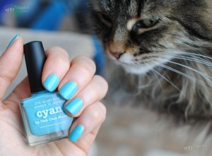 picturepolish_cyan_zella
