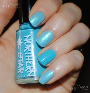 zoya_rayne_northernstar_sweetalice_fl