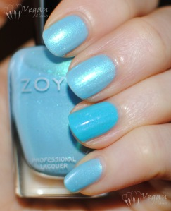 zoya_rayne_northernstar_sweetalice_fl2