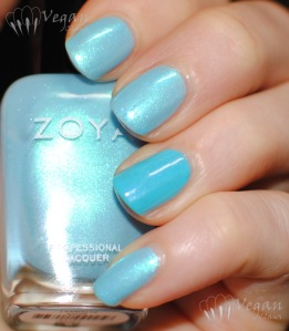 zoya_rayne_northernstar_sweetalice_fl3