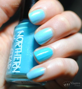 zoya_rayne_northernstar_sweetalice_ott
