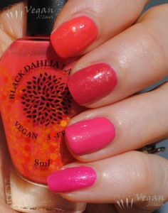 blackdahlialacquer_dandelionexplosion_bloomingsunflowers_strawberryfields_rosepetals2
