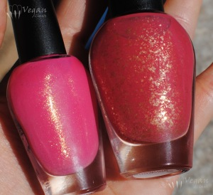 blackdahlialacquer_strawberryfields_bloomingsunflowers_bottles