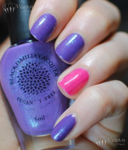 blackdahlialacquer_stripedpeonies_rosepetals_ott