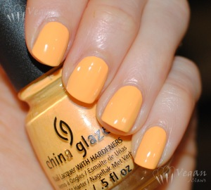 chinaglaze_metropollentin_flash