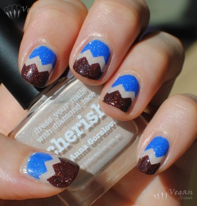 picturepolish_cherish_forgetmenot_demeter2