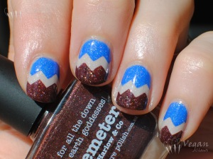 picturepolish_cherish_forgetmenot_demeter3